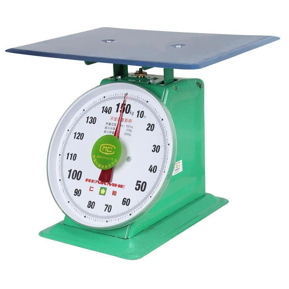 hengtuscale.com manufacture and wholesale traditional kitchen scales ...