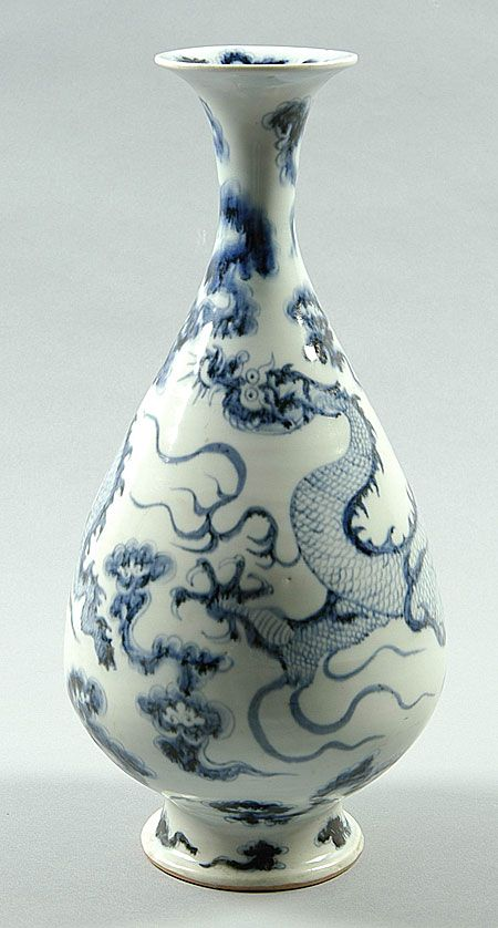 Ancient China Ceramic Vase WOW, Favorite because of the design  Ceramic vase, Ancient china, Vase