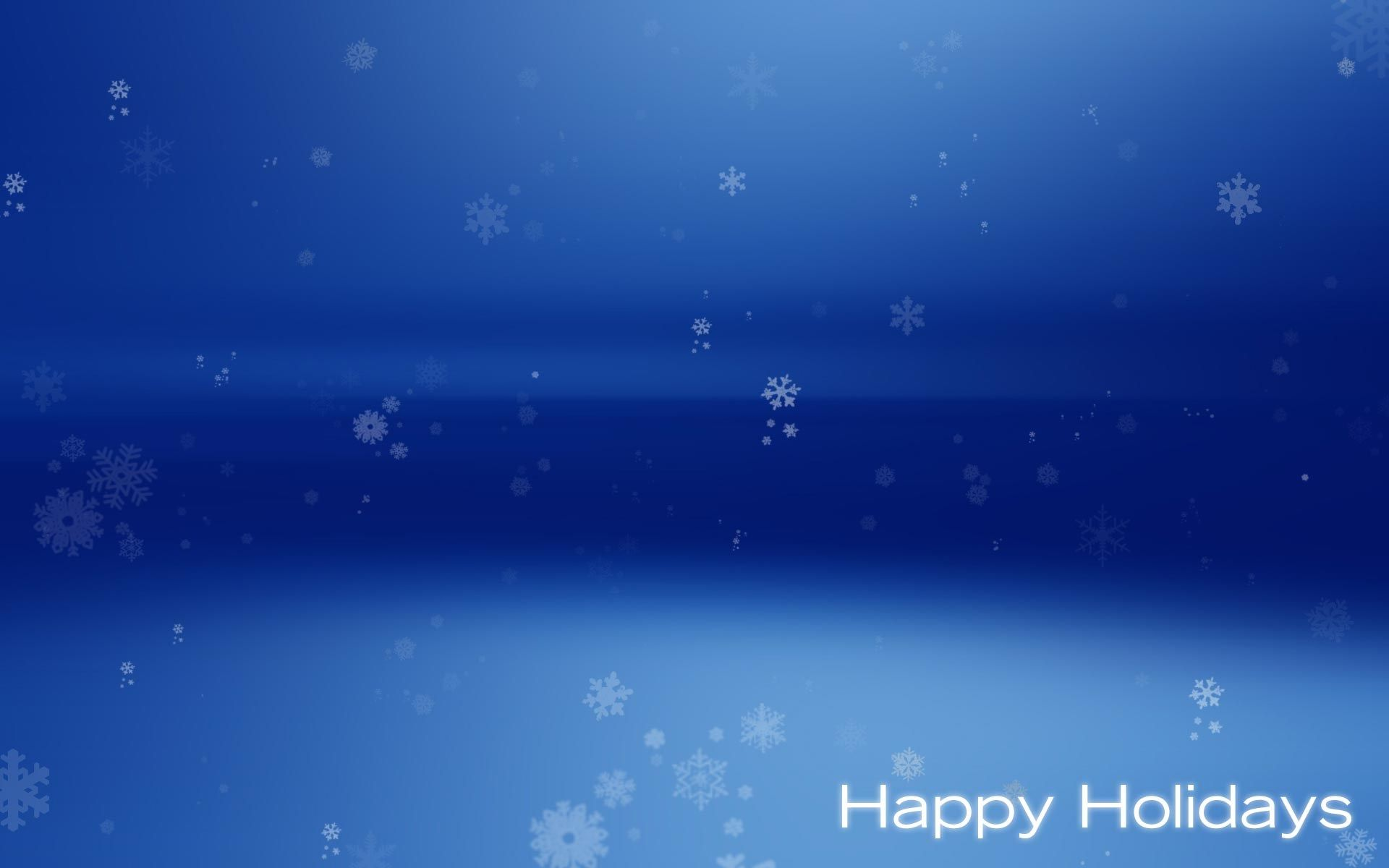happy holiday hd wallpaper backgrounds