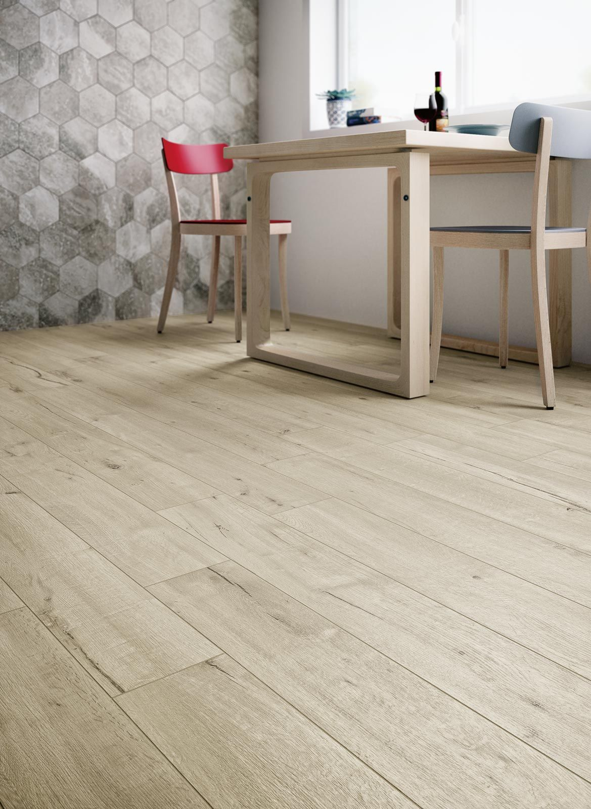 Ragno Woodtale from Tubs & Tiles