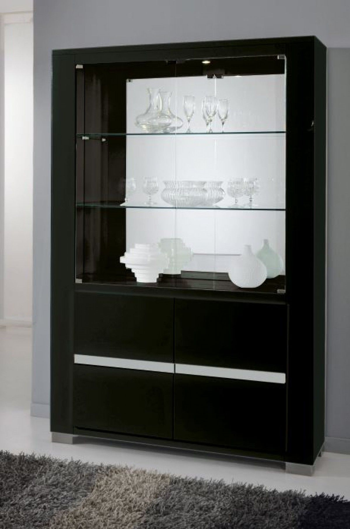 Elitechinablk  Dining Room  Pinterest  Dining Room Modern Classy Modern Dining Room Display Cabinets Design Ideas