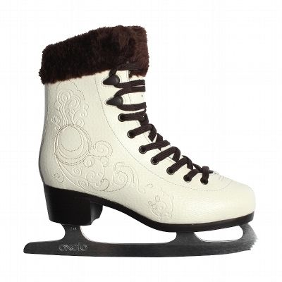 Tritoo Vente Patins A Glace Decathlon Decathlon Patin A Glace Sport