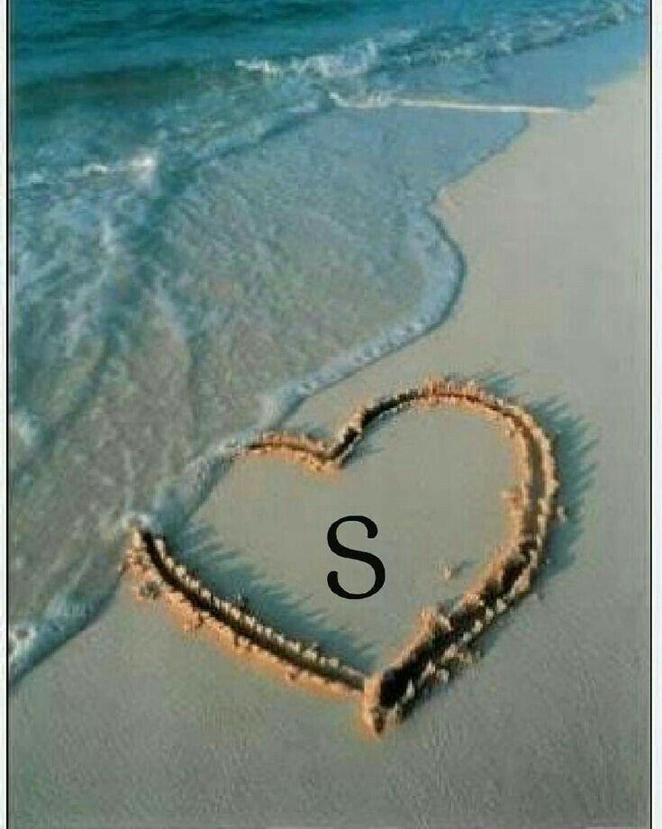 حرف N اجمل حالات حرف N حالات حب رومنسية عبارات حب Youtube Songs Personalized Items Love You