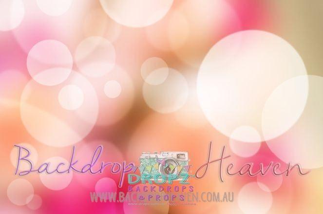 Passionate Aura  #backdrop #backdrops #dropz #studiobackdrop #dropzbackdropsaustralia #photographybackdrop #photobackground #cakedrops #scenicbackground #backdropsaustralia