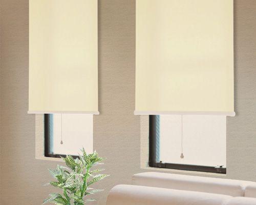 オーダーロールスクリーン プレーン ニトリ公式通販 家具 インテリア 家具 ブラインドカーテン ニトリ インテリア