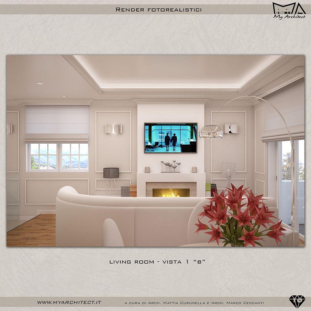 Interior Design Cost For Living Room Magnificent Interior Design Online Progettare Casa Architetti Online Low Decorating Design