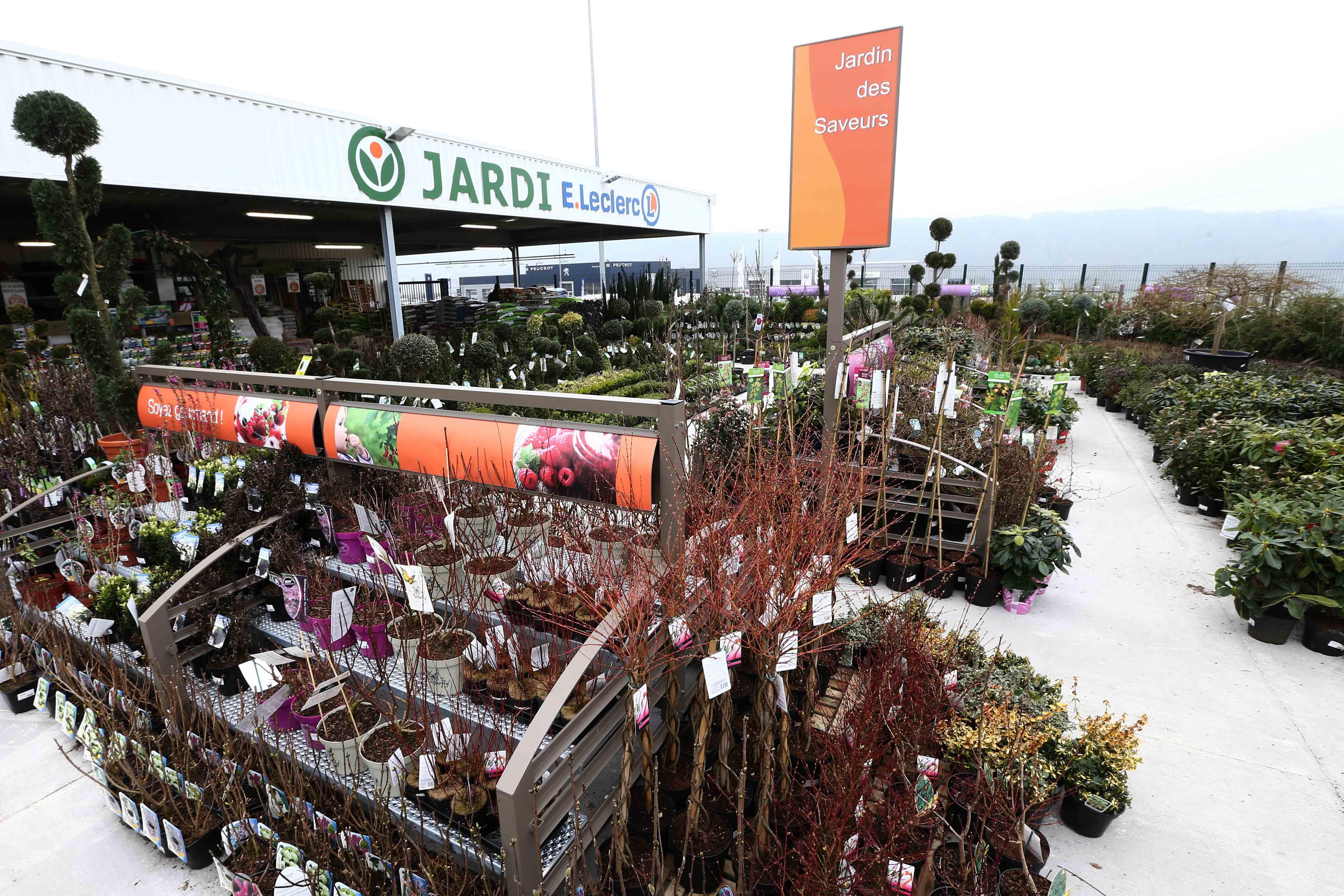 ba40cb884ffc149dffc82a44b50e68cb Frais De Magasin De Jardinage Schème
