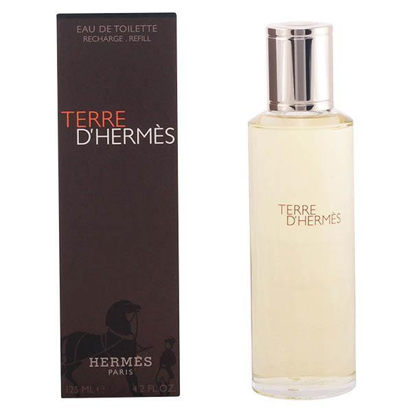 87ddeccf268 Men s Perfume Terre D hermes Hermes EDT