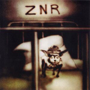 ZNR - Traité De Mécanique Populaire (CD, Album) at Discogs