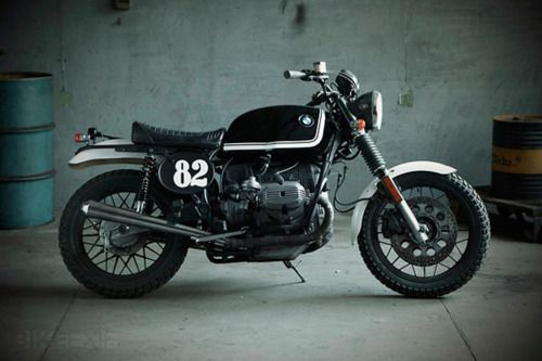 Motorcycle BMW Vintage   #new #now #followme #cute #like #moto #motorcycle #bmw #speed #picture #mens #homme #garage #good