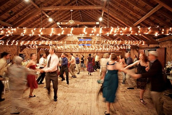 Contra Dancing Definitely Warms You Up Pronto This Is One Of My Favorite Things To Do