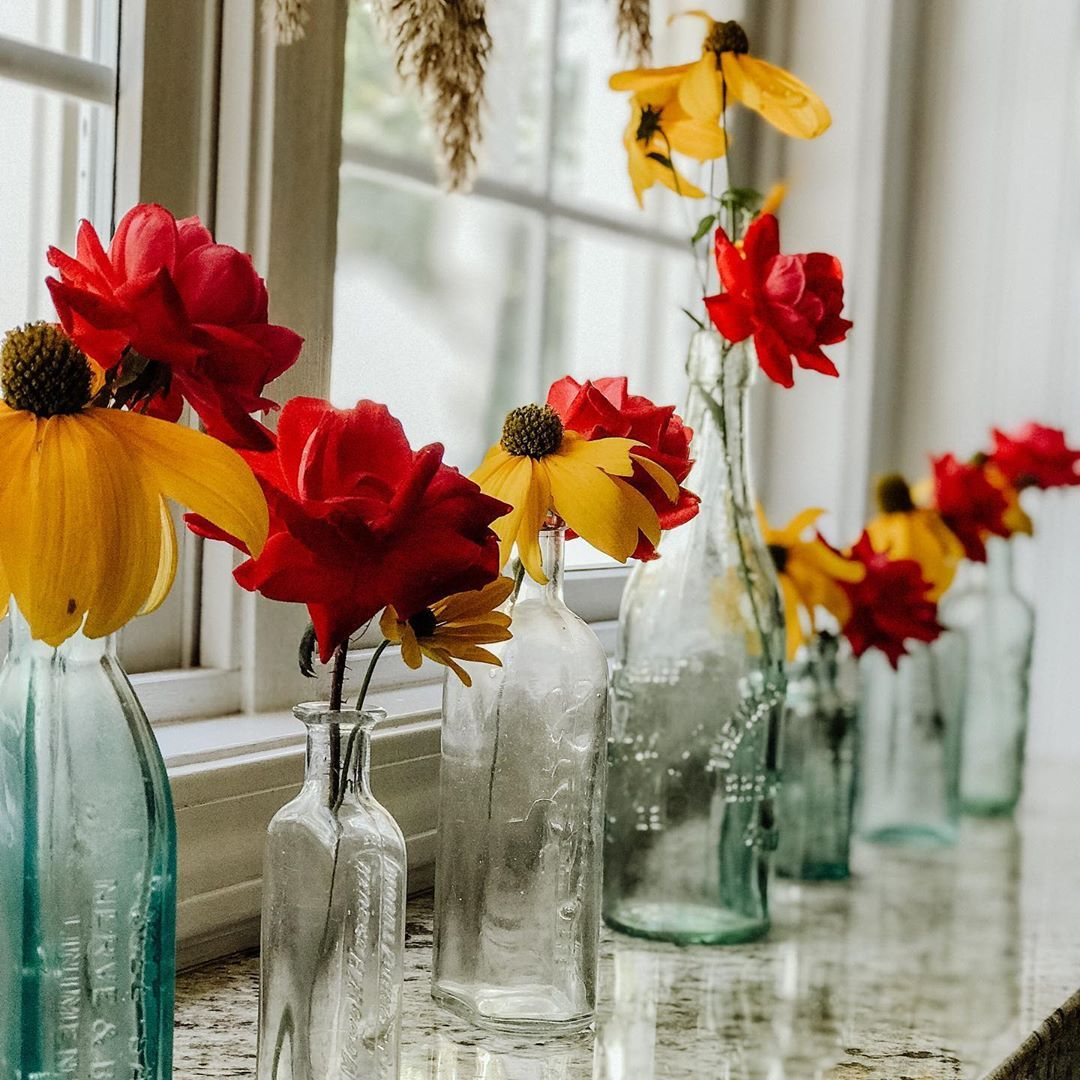 Welcome To Week 55 Of Beautifuldecorstyles Home Decor Tour In 2020 Beautiful Decor Decor Home Decor