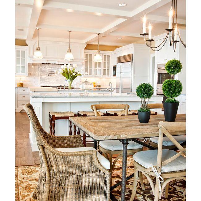 Cyndi Parker Interiors Vancouver Wa Interior Designers Decorators Home Natural Home Decor Home Decor