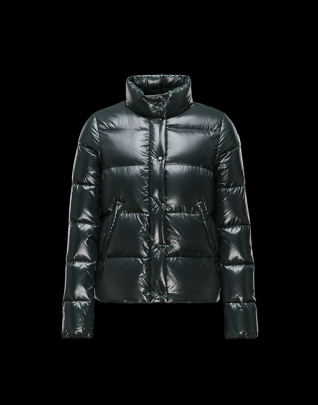 info for ddbbe 7be17 monclerdownjacket$99 on | Moncler Jacket | Pinterest ...