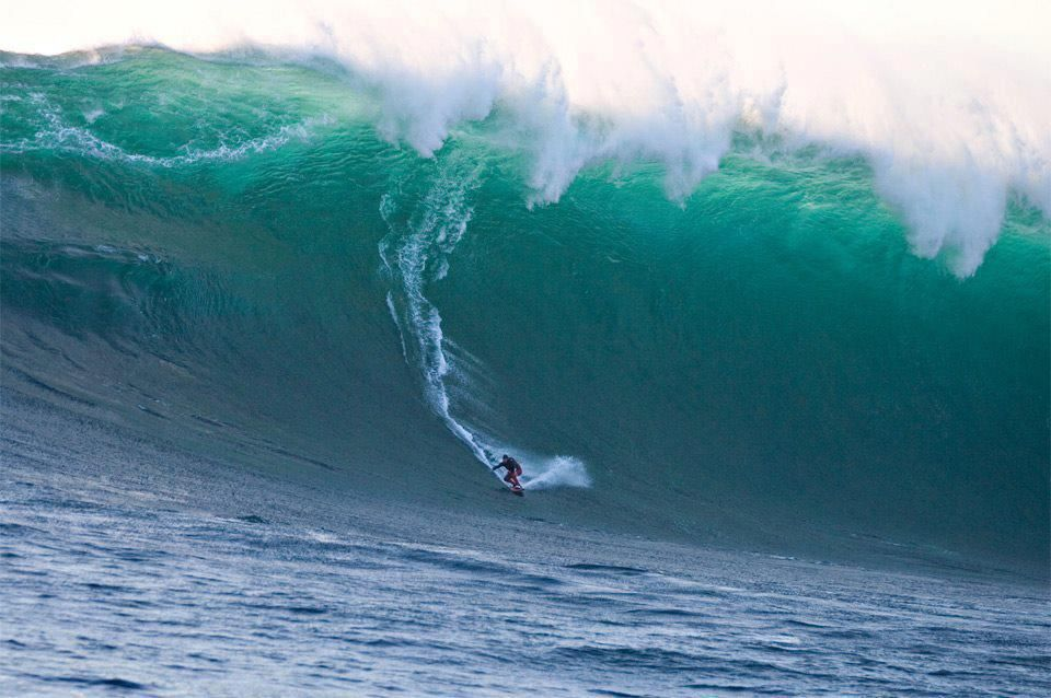 Picture Hawaii Big wave surfing, Surfing pictures
