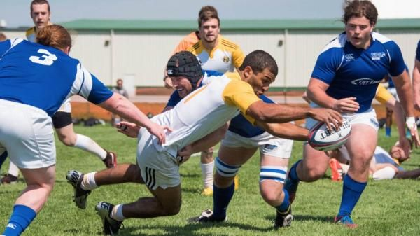 Men S College D1a And D1aa Scores Https Link Crwd Fr 3sw5 Rugby Tackle Rugby Kids Rugby Quotes