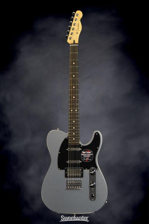 Fender Player Telecaster Butterscotch Blonde With Maple Fingerboard Guitar Fender Blacktop Electric Guitar