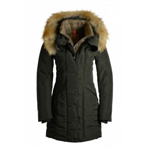 parajumpers outlet damen