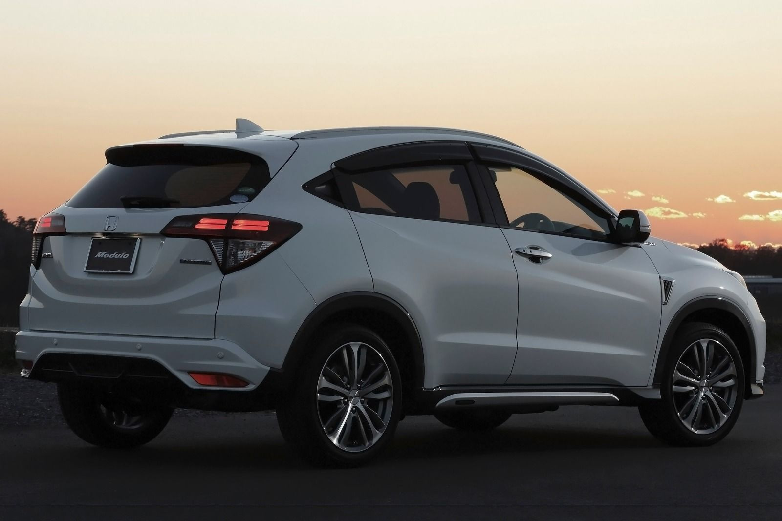 honda hrv - google search | wishlist | pinterest | honda hrv and honda