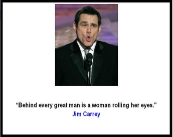 Jim Carrey Comedians Jim Carrey Make Me Laugh