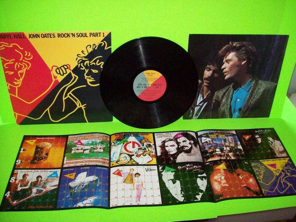 Gregg Allman Laid Back Vinyl