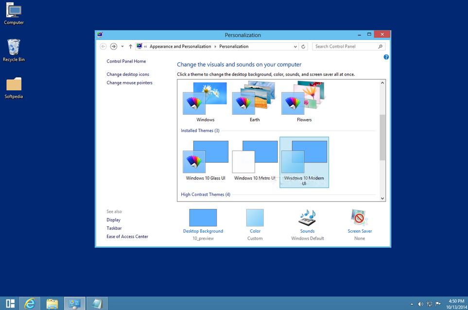 descargar nitro pdf para windows xp sp3