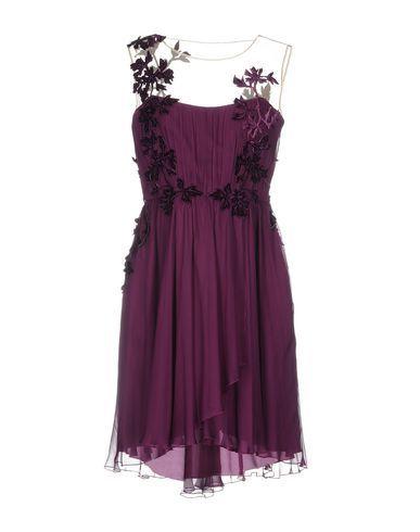 ALBERTA FERRETTI Short dress. #albertaferretti #cloth #