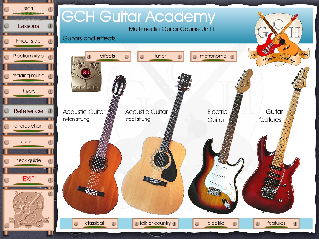 Hey Check This Site Out For Learning Guitar Amazing Stuff Http