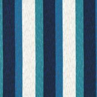 Cotton + Steel - Homebody - Stripes - Sewing Supplies Online
