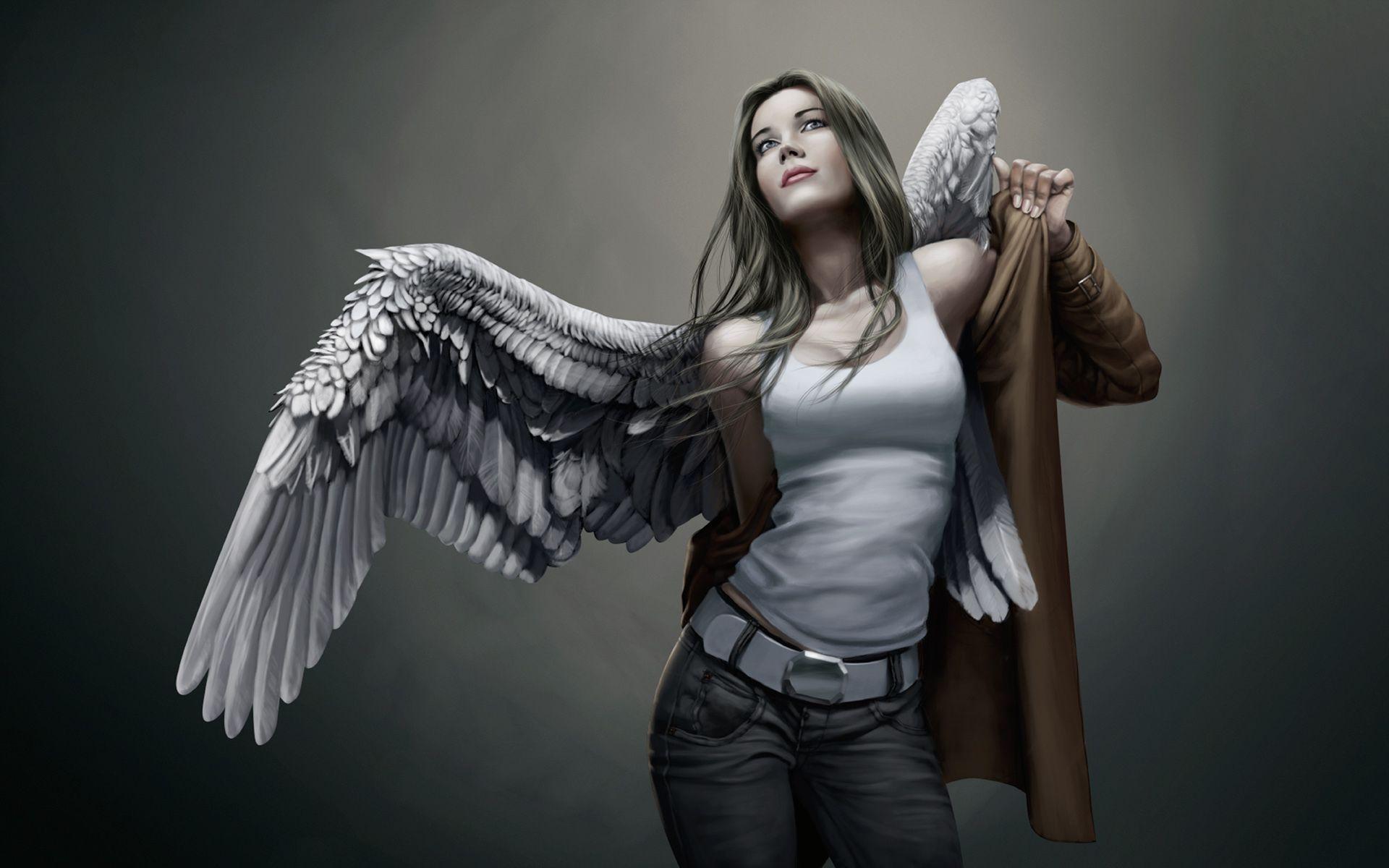 maximum ride experimentul angel pdf