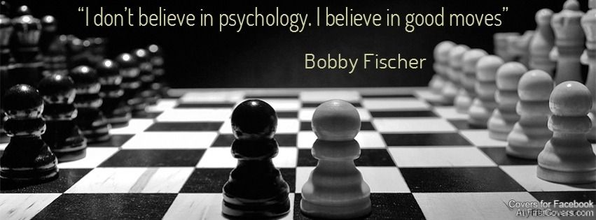 chess quotes - Google Search | Chess | Pinterest | Chess ...