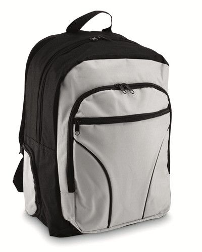 Valubag 19 Inch Laptop Backpack from NYFifth