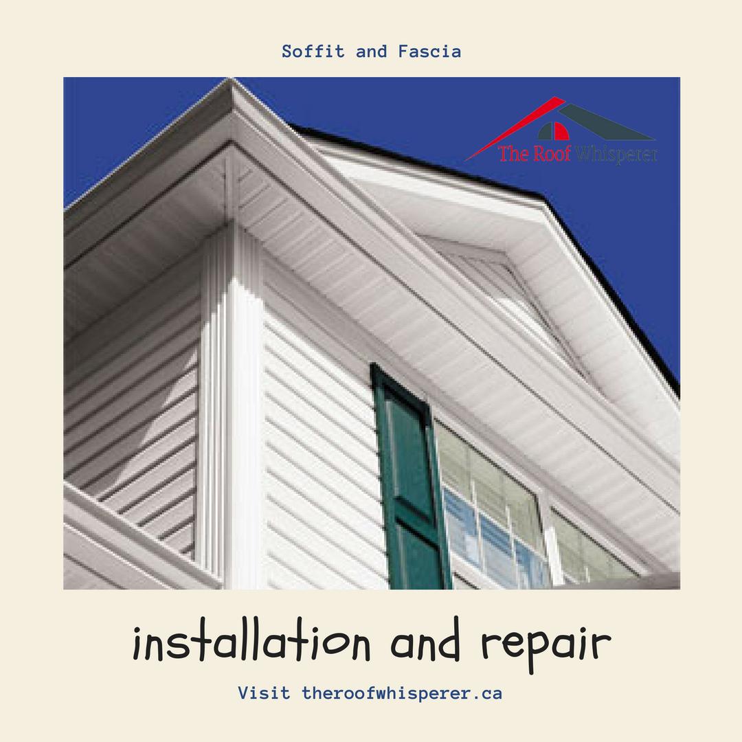 Toronto Roofers Roof Repair The Roof Whisperer Roofing Gutter Repair Roof Repair