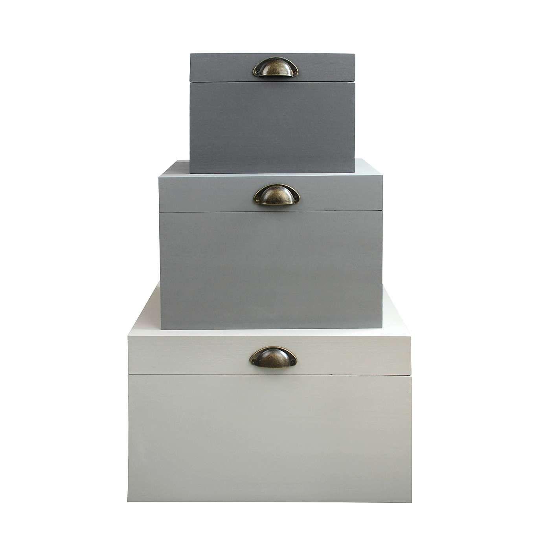Dunelm Purity Storage Trunk | Storage trunk, Storage and Room decor