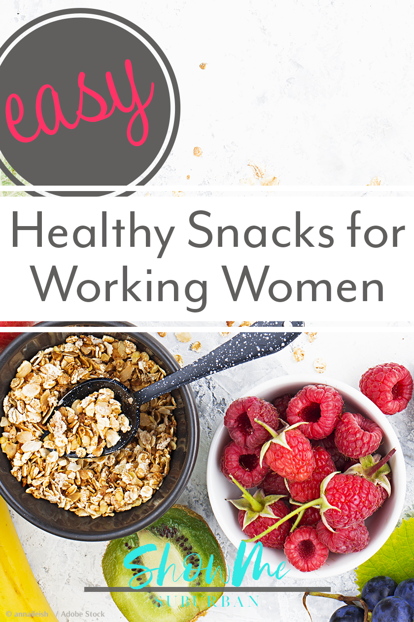 5 Healthy Snacks for Meeting Breaks   Meetings Imagined ...  Light Snacks For Work