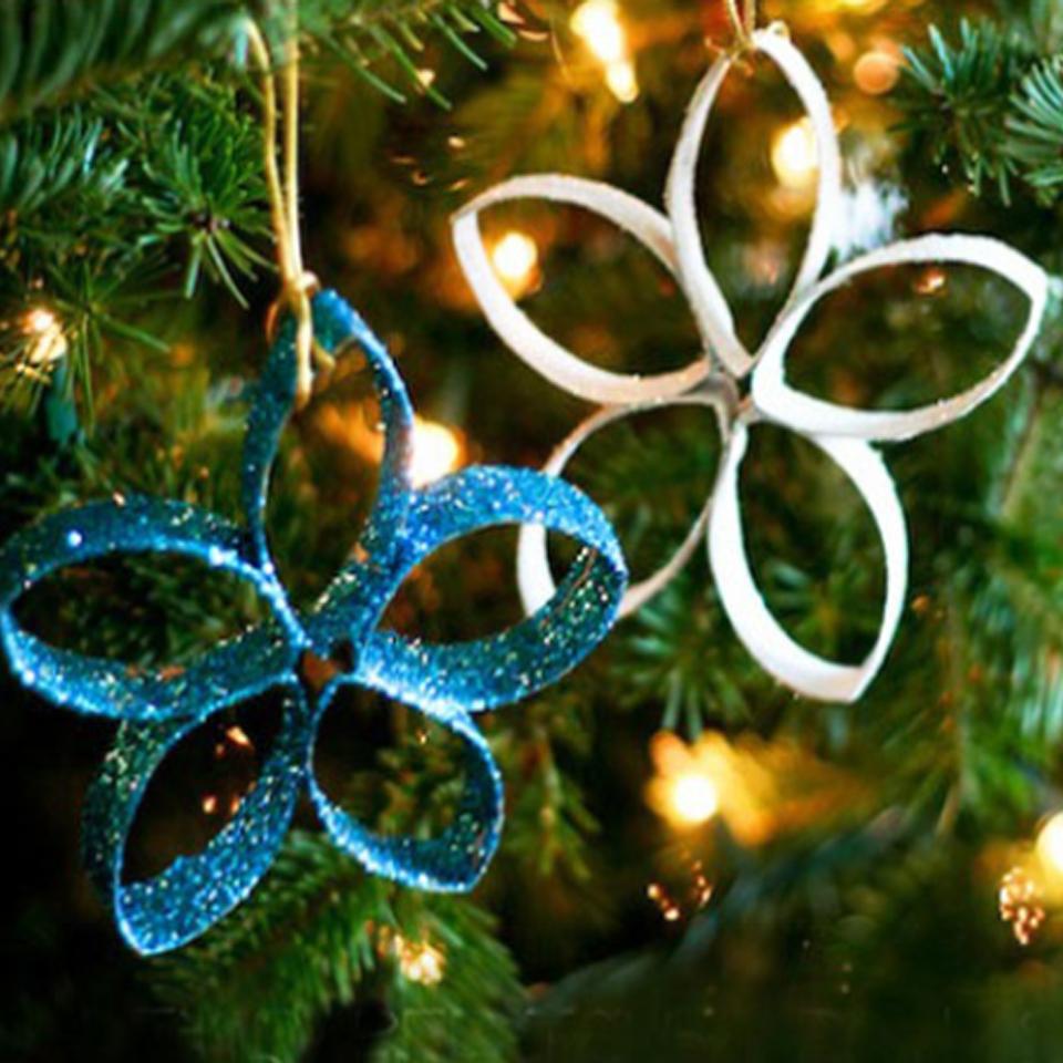 Pin De Paola En Mis Pines Guardados Navidad Mercado De Navidad Adornos Navideños