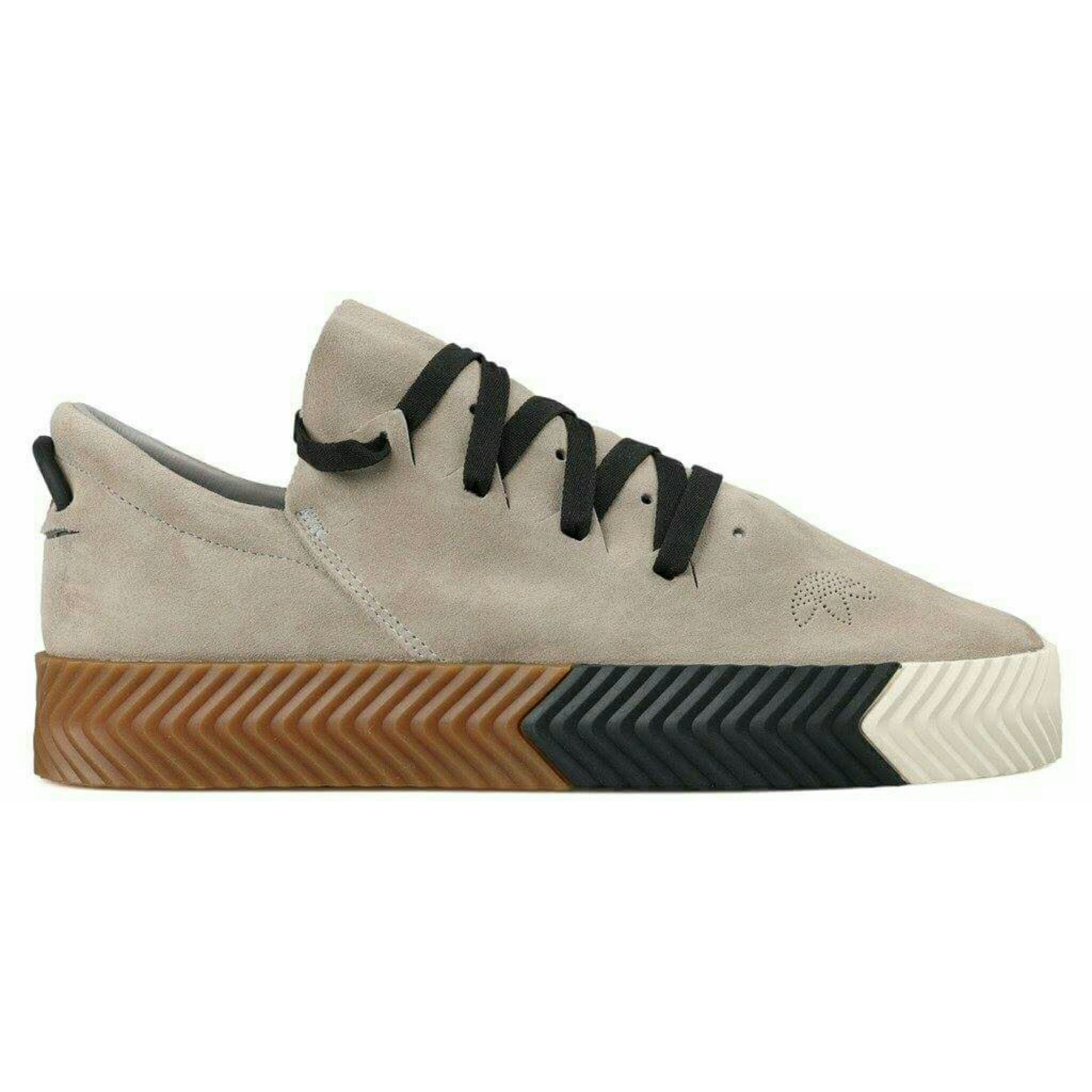 sneakers for cheap 87ef8 a82ee ... best price adidas alexander wang buy shoes online in pakistan 7d3cb  98d3b