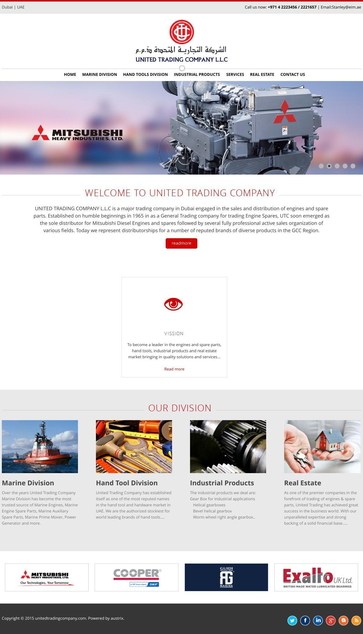 Prachi Textile Trading LLC - Dubai (oraș) -