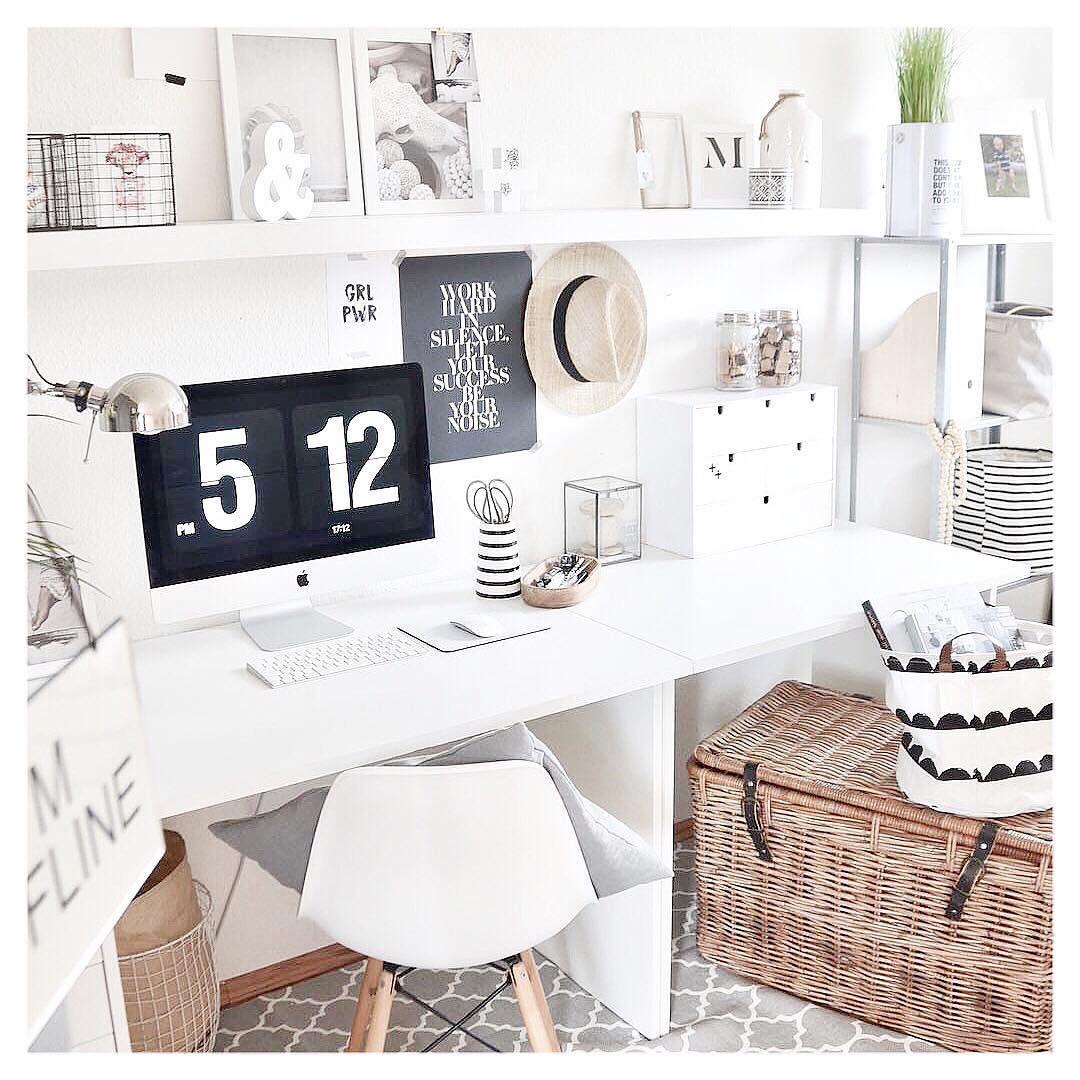 Instagram Raachelkate Etagere Chambre Ado Deco Chambre Chambre Ado