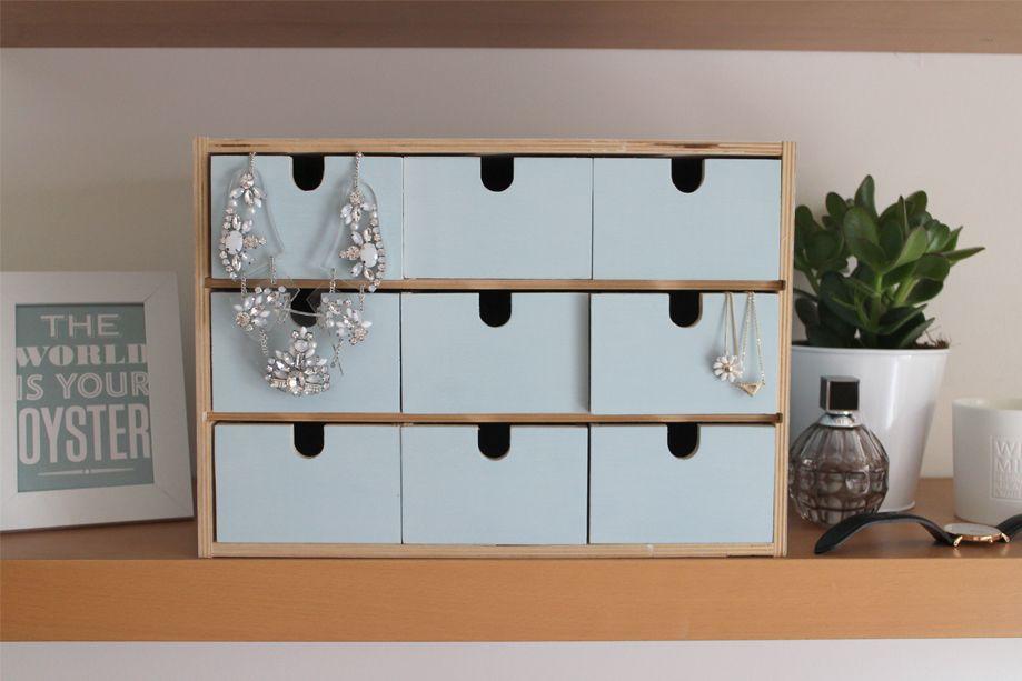 Ikea Küchenbrett ~ Diy ikea moppe decor ikea hack storage ideas and