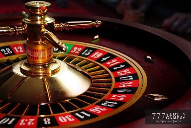 Документальный про казино онлайн казино софт вис