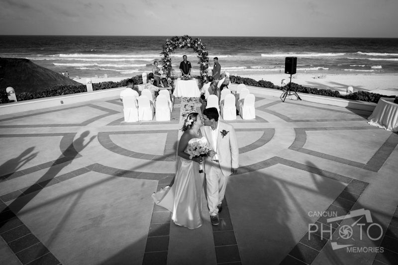 30+ Omni cancun wedding packages information