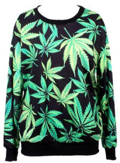 pull femme weed