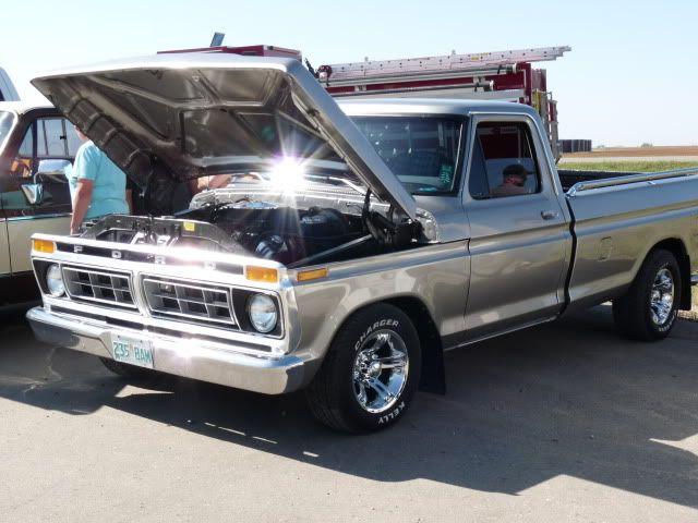Door Panels For 1979 Ford F100 Classic Ford Trucks Best Car Insurance Ford Trucks