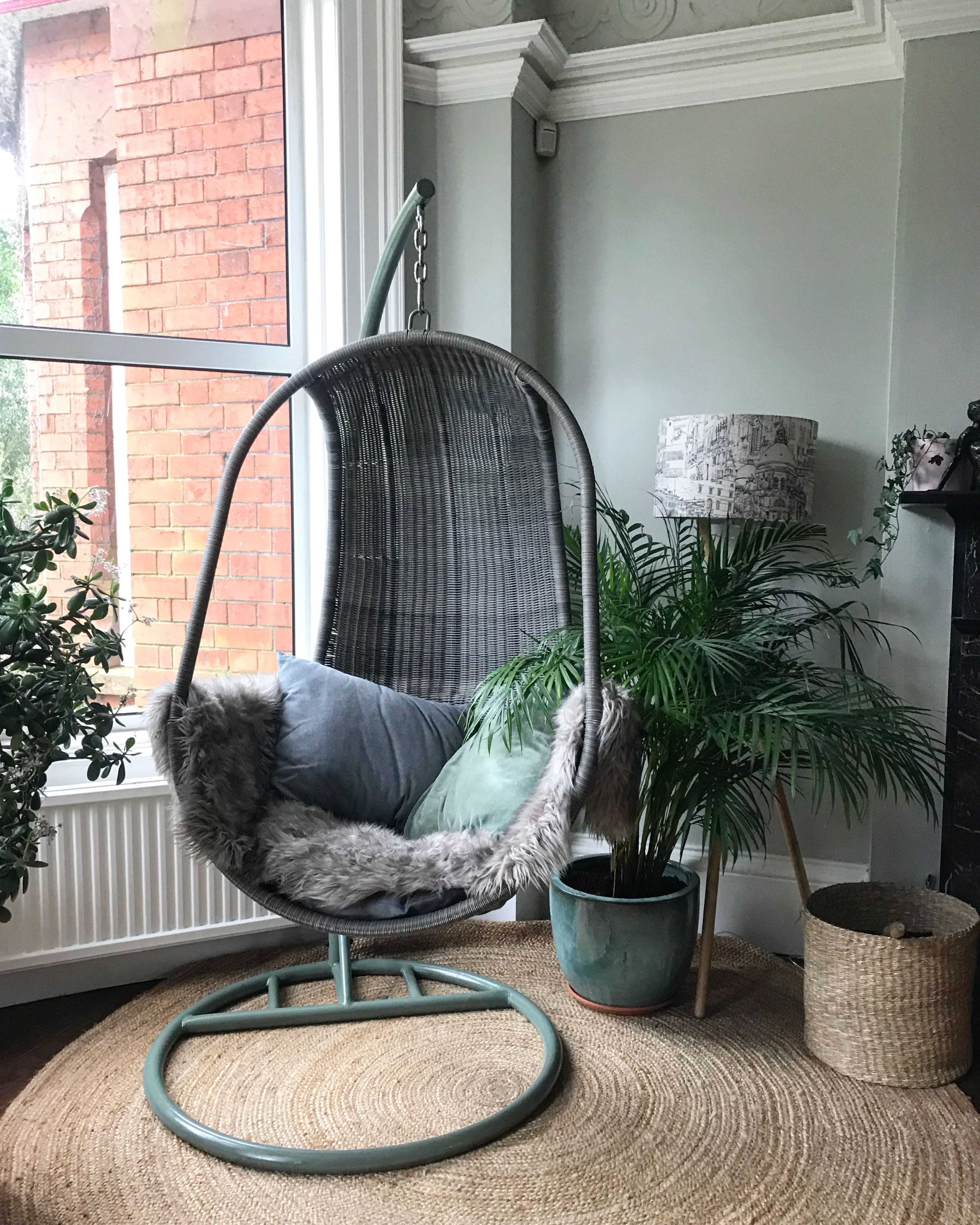 Cosy Reading Nook In 2020 Cosy Reading Corner Personalized Room Interior Styling