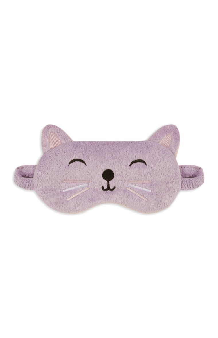 Primark - Gabriella Cat Eye Mask | wishist | Pinterest | Primark ...