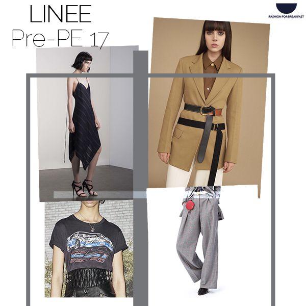 Anche oggi il team di FFB lavora sulle pre-collezioni P/E 17. Ecco a voi qualche anticipazione sulle linee che troverete a breve su www.fashionforbreakfast.it :)