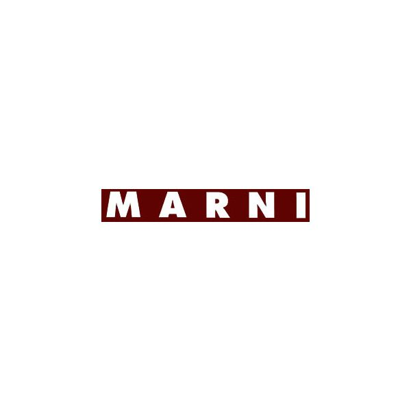The Shoppinguide: Outlet Lombardia: Marni Outlet found on Polyvore ...