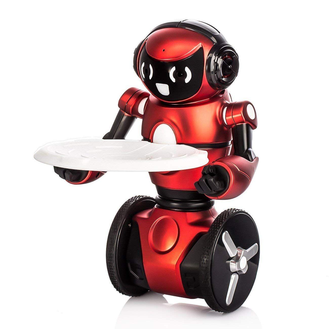 3clife 2018 self balancing dancing robot