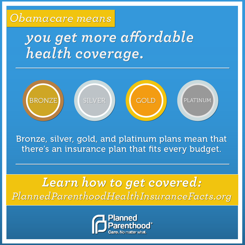 Pin On Health Care Reform